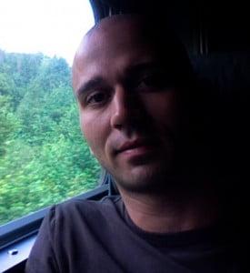 Guillaume_Train_Crop2